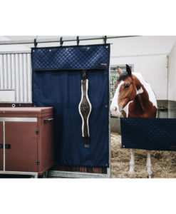 Kentucky Horsewear Waterproof Stable Curtain 6