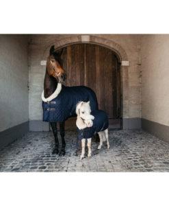 Kentucky Horsewear Pony Show Rug