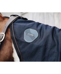 Kentucky Horsewear Recuptex Neck Piece 2