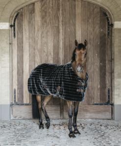 Kentucky Horsewear Fake Fur Rug