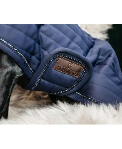 Kentucky-dogwear-coat-pearls-3