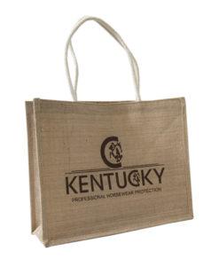 kentucky-horseweasr-jute-bag