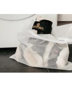 kentucky-horsewear-wash-bags-2