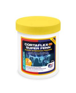 Equine America Cortaflex HA Super Fenn
