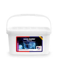 Equine America Uls-Gard Pellets