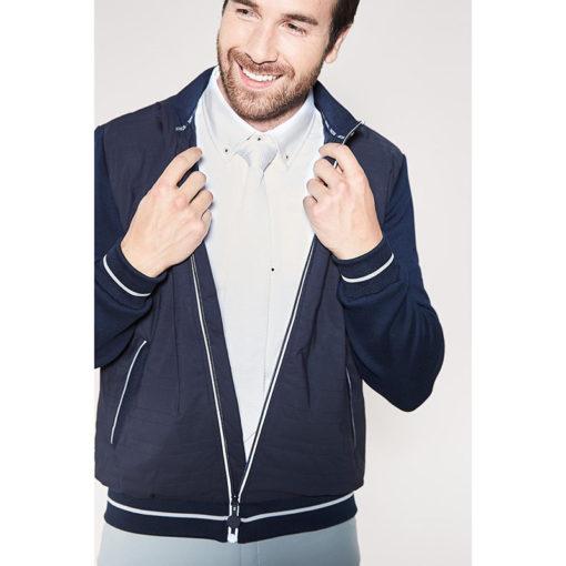 Harcour Mens Lightweight Jacket