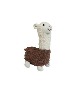 Kentucky Dogwear Alpaca Dog Toy Alfredo