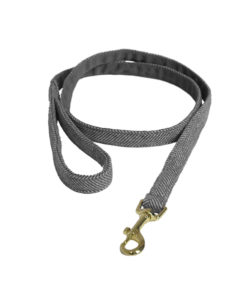 Kentucky Dogwear Wool Dog Lead 3