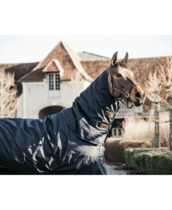 Kentucky Horsewear Turnout Rug Waterproof Classic 300g
