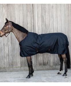 Kentucky Horsewear Outdoor Rug Zero Gram