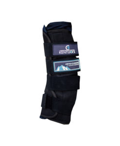 Kentucky Horsewear Cryo Ice Boots