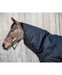 Turnout Neck Cover All Weather Waterproof Classic