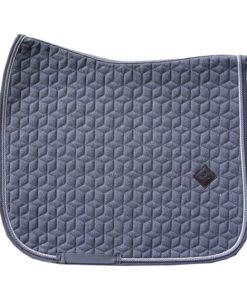 Kentucky Horsewear Wool Dressage Square
